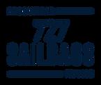 LOGO 727-Marine-Produit_par.png