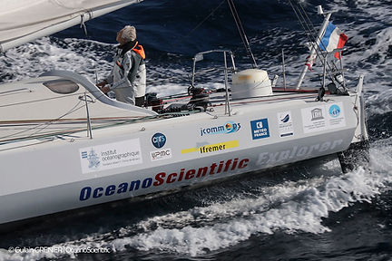 OceanoScientific_Explorer-BlocMarque-Lt-