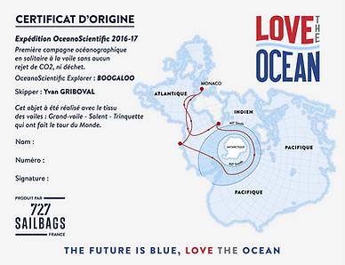 Certificat-01-LOVE_THE_OCEAN.png
