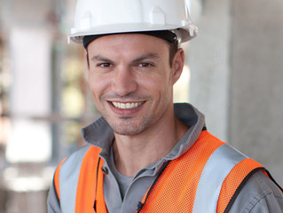 Uniform and Protective Clothing Expenses