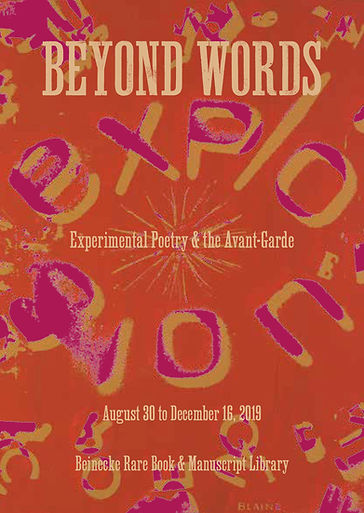 BeyondWords_postcard.jpg
