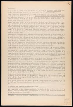 Potlatch (October 13, 1955)