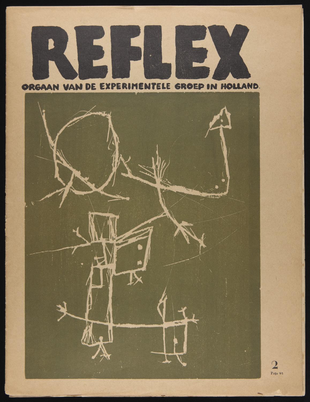 Reflex 2 (1948)