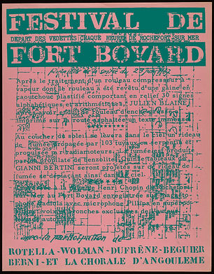 Wolman-Fesitval_Ford_Boyard-16708216.jpg