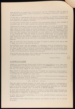 Potlatch (June 30, 1955)