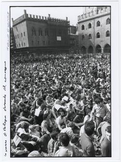 Convention against Repression