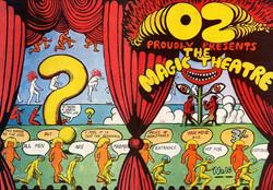 Oz 16 (November 1968)