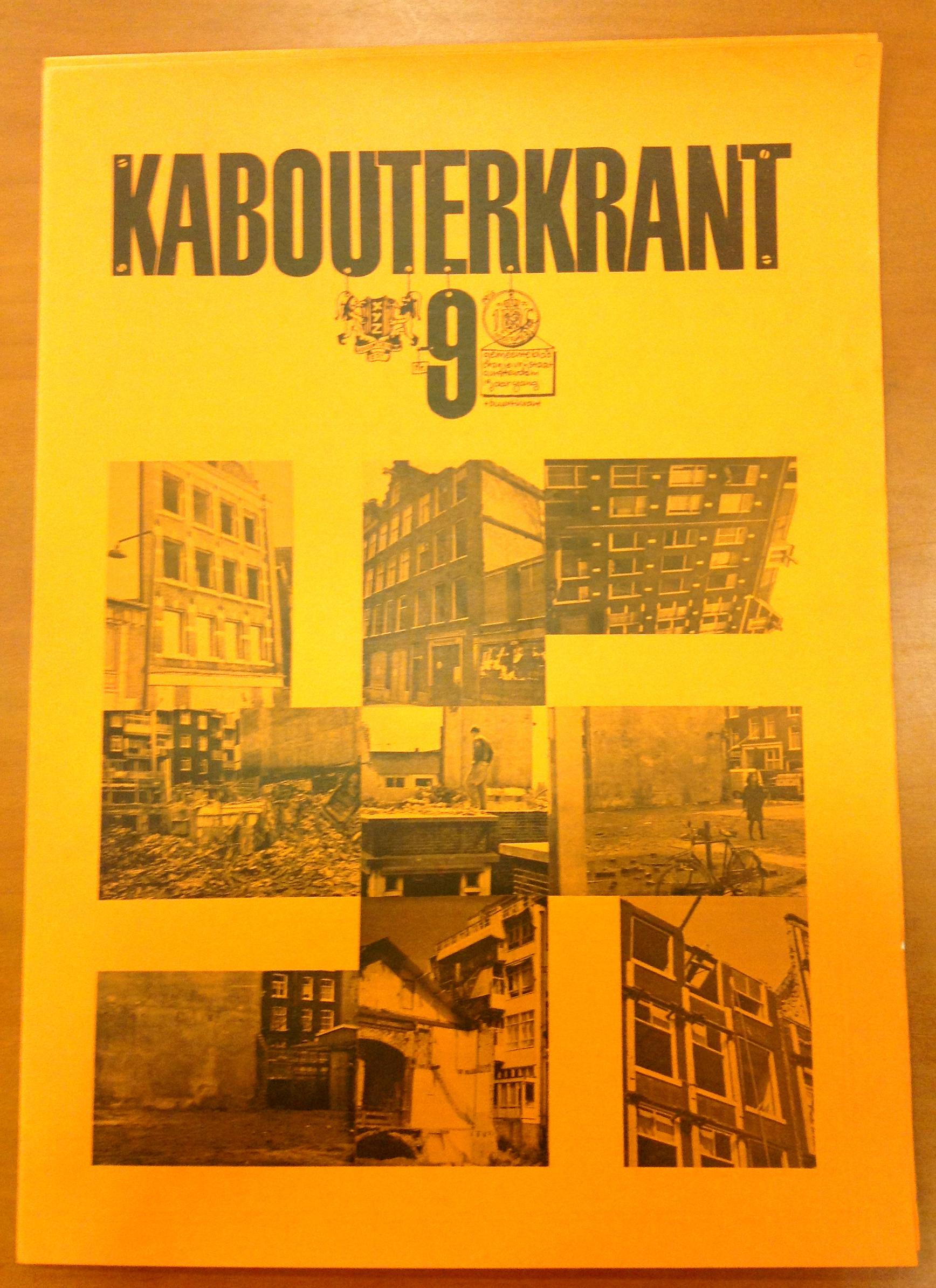 Kabouterkrant 9