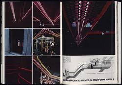"""""""Superstudio: A Firenze..."""""""