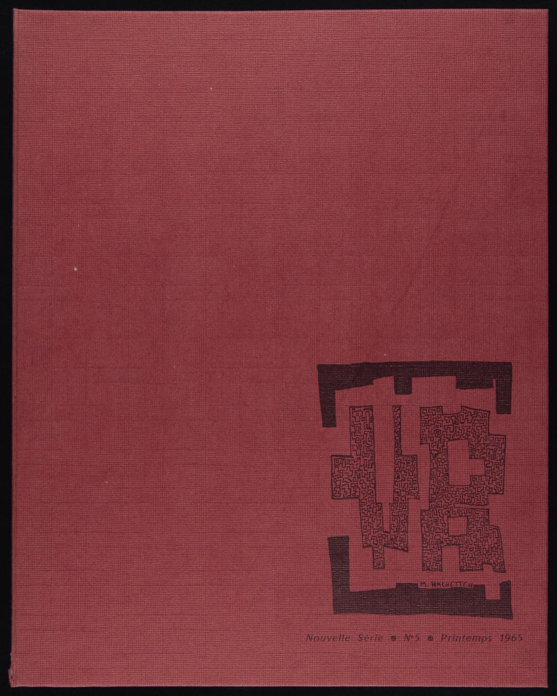 Ur 5 (1965)