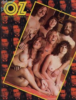 Oz 48 (November 1973)