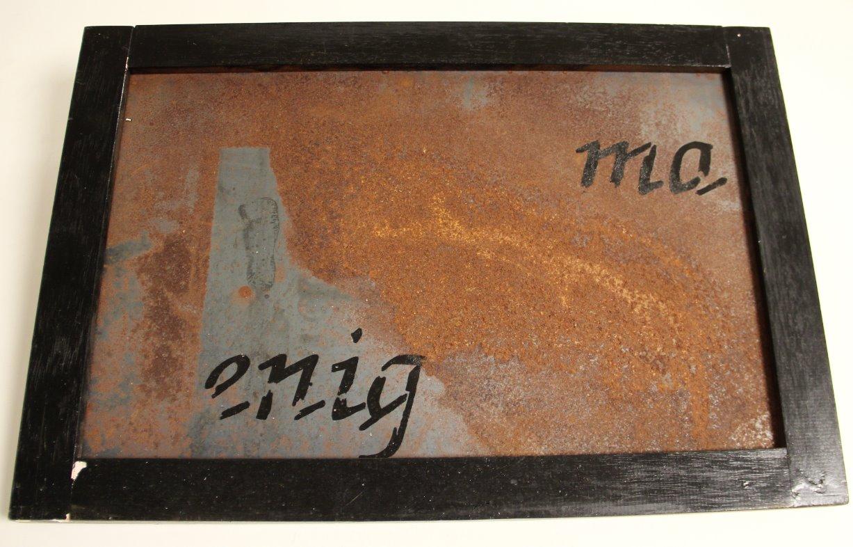 Enigma, 1988