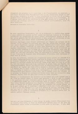 Potlatch (September 9, 1955)