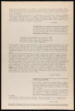 Potlatch (December 22, 1954)