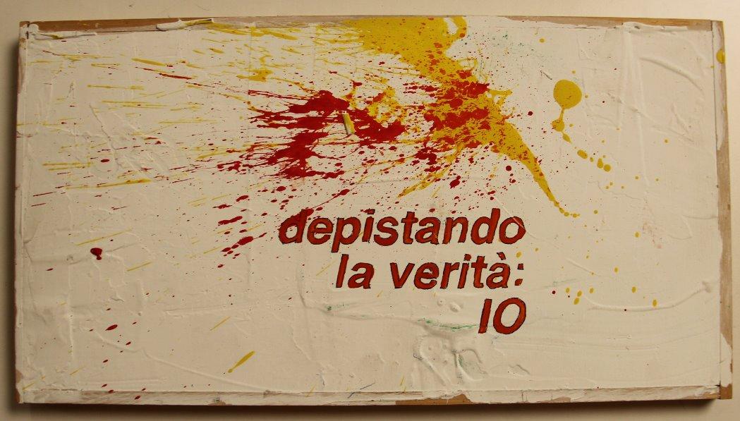 Depistando ..., 1997
