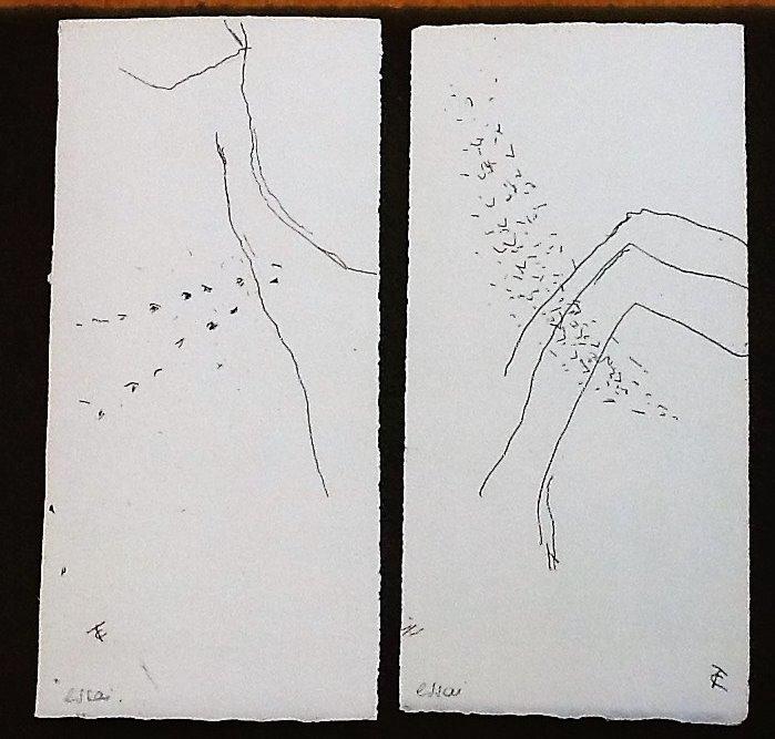Pierre Tal-Coat, undated