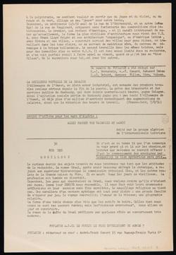 Potlatch (August 10, 1954)