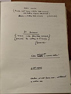 Notebook Sovranita