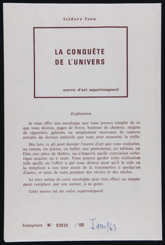 Ur 1 (1963)