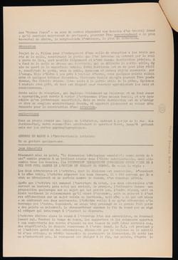 Potlatch (November 24, 1955)