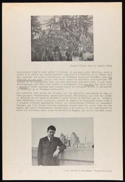 Potlatch (May 30, 1955)