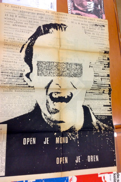 """""""Open Your Mouth..."""""""