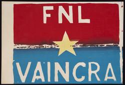 FNL vaincra