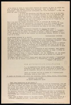 Potlatch (July 20, 1954)