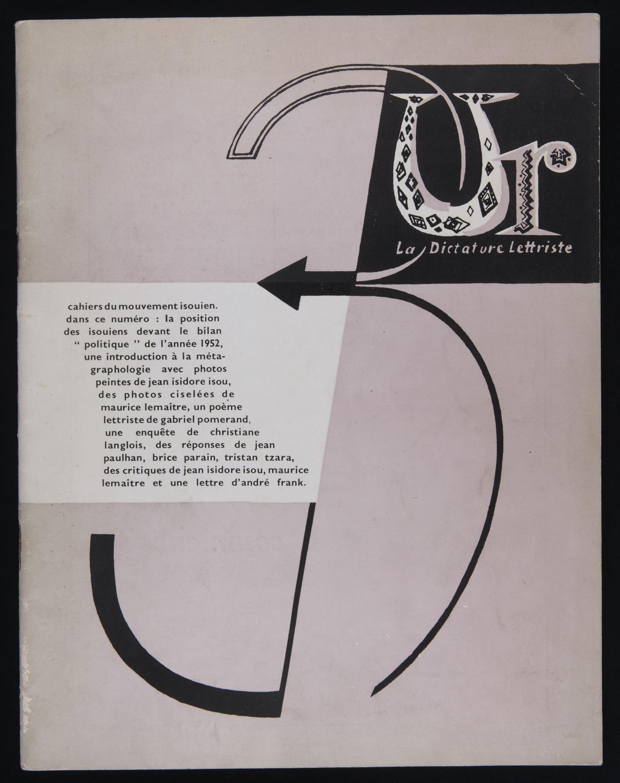 Ur 3 (1953)