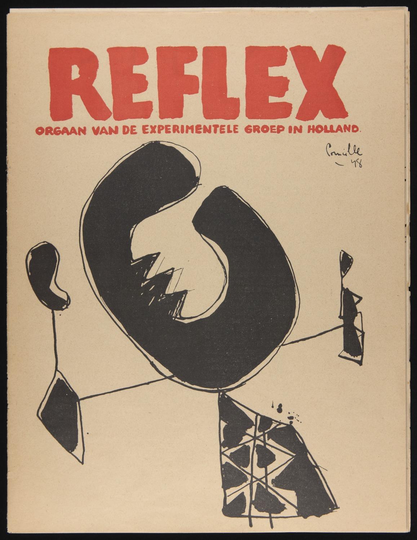 Reflex 1 (1948)
