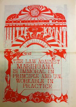 Witte Krant