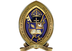 IOCC Diocese of Florida Seal.png