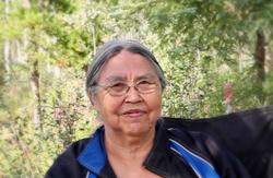 Mary-Jean Poole