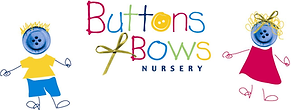 buttons and bows logo.png