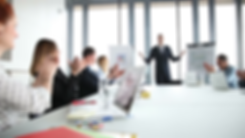 meeting-hd-png-business-people-clapping-
