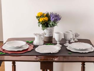 vetri e ceramiche FORME IDEA