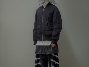 UNDERCOVERISM AW21