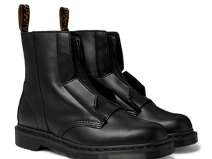 EDITORS PICKS: DR. MARTENS
