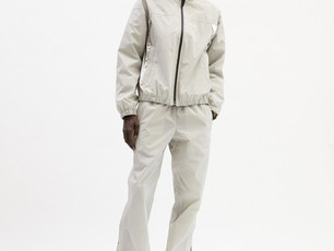 HELMUT LANG AW21