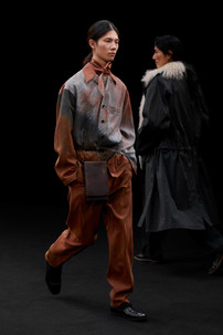 LEMAIRE AW21