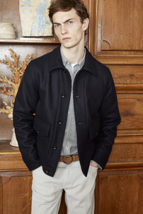 OFFICINE GENERALE AW21