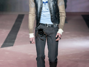DSQUARED2 AW20 - MFWM
