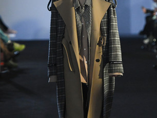 YOUSER AW19