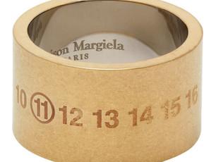 EDITORS PICKS: MAISON MARGIELA
