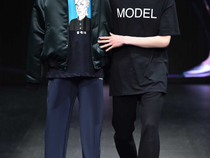 NEGLECT ADULT PATIENTS AW19