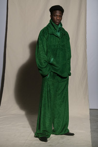 SITUATIONIST AW21