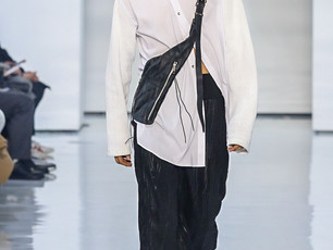 XPERIMNT AW19