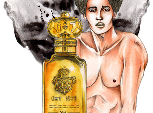No. 1 For Men Perfume by Clive Christian