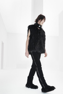 WE11DONE AW21
