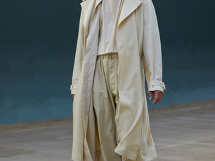 LEMAIRE SS22